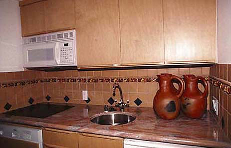 Mexican Kitchen Suite image